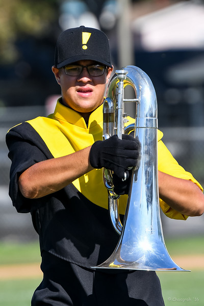 07-17-16 Bellflower DCI