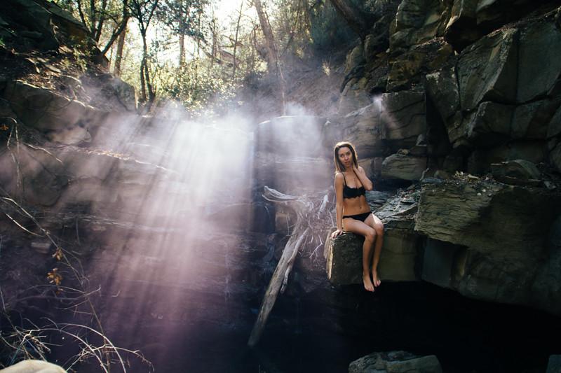 reyes creek boudoir photos-216.jpg