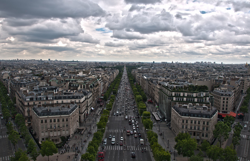 Paris_100705_2464-Edit.jpg