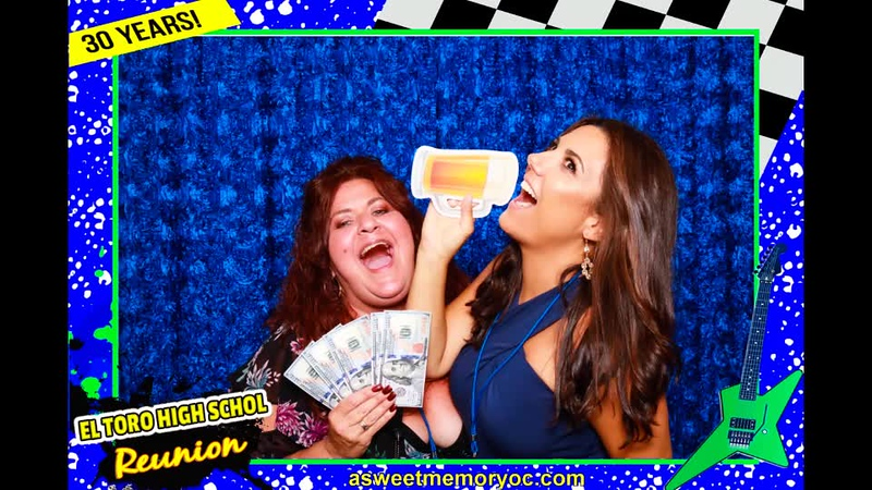Photo Booth, Gif, Ladera Ranch, Orange County (447 of 94).mp4