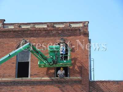 07-21-15 NEWS Building repair