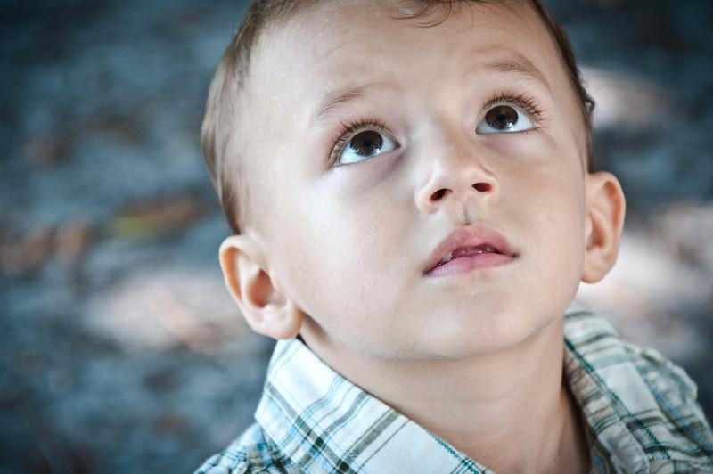 2012 Cowan Family Edits (308).jpg