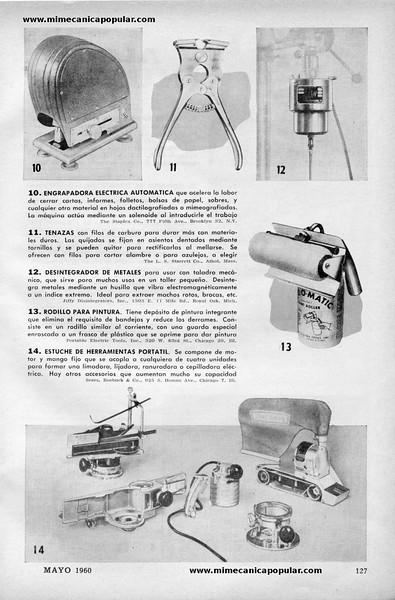 conozca_herramientas_mayo_1960-0003g.jpg