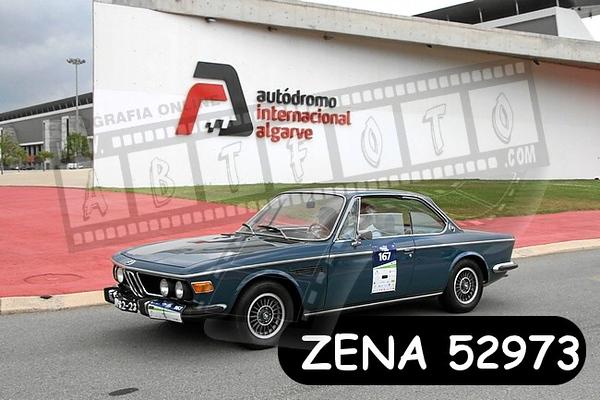 ZENA 52973.jpg