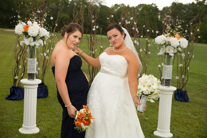 Waters wedding146.jpg
