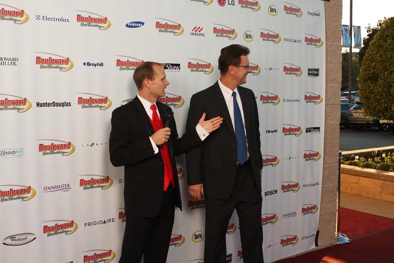 Anniversary 2012 Red Carpet-773.jpg
