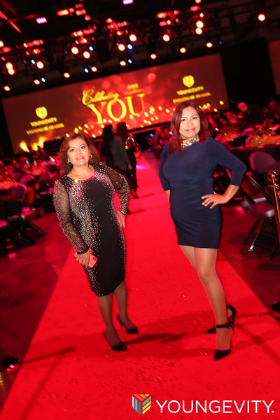 09-20-2019 Youngevity Awards Gala ZG0061.jpg