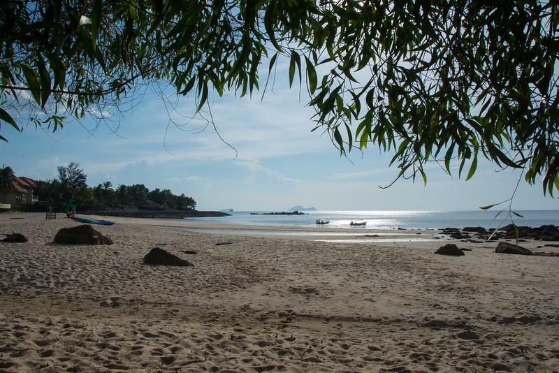 Borneo-2014-79.jpg