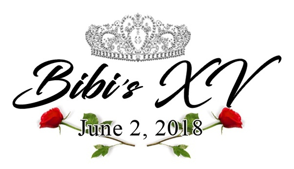 20180602 Bibi XV Logo.jpg