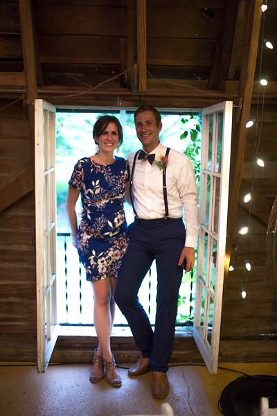 Garrett & Lisa Wedding (730).jpg