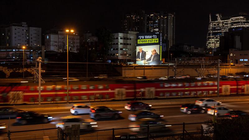 02-24-20-Huge-Likud-TLV-Mozes (16 of 35).jpg