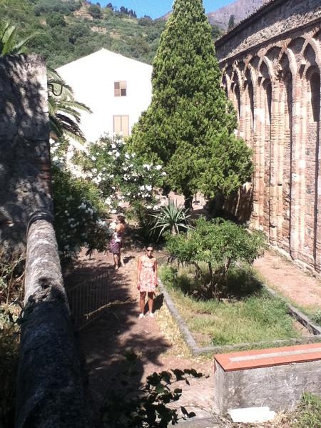 20110820-Ginka-Sicily-20110820--IMG_1568--0767.jpg