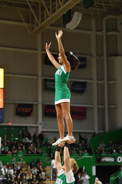 cheerleaders0015.jpg