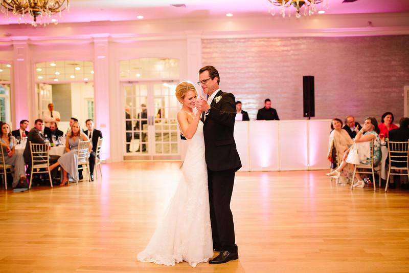 Kira and Kevin Wedding Photos-757.jpg