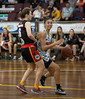QBL Flames Semi 13 Aug 2016-4361