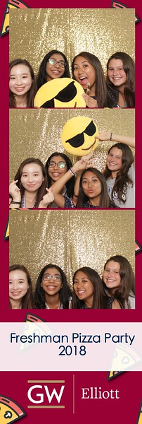 GW-DC-PhotoBooth-TheBoothie-61.jpg