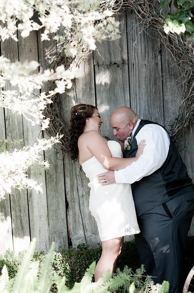 EM_Wedding-50.jpg