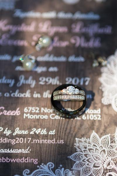 Rockford-il-Kilbuck-Creek-Wedding-PhotographerRockford-il-Kilbuck-Creek-Wedding-Photographer_G1A9757.jpg