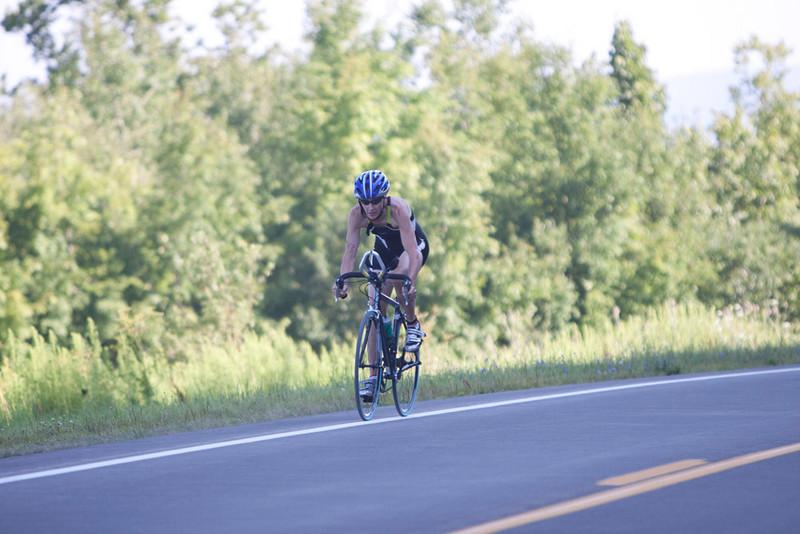 Willow Creek Triathlon_080209_SM_262.jpg