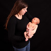 Jordan Newborn PRINTS 11 2 14 (5 of 99)