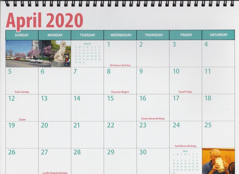 20208.jpg
