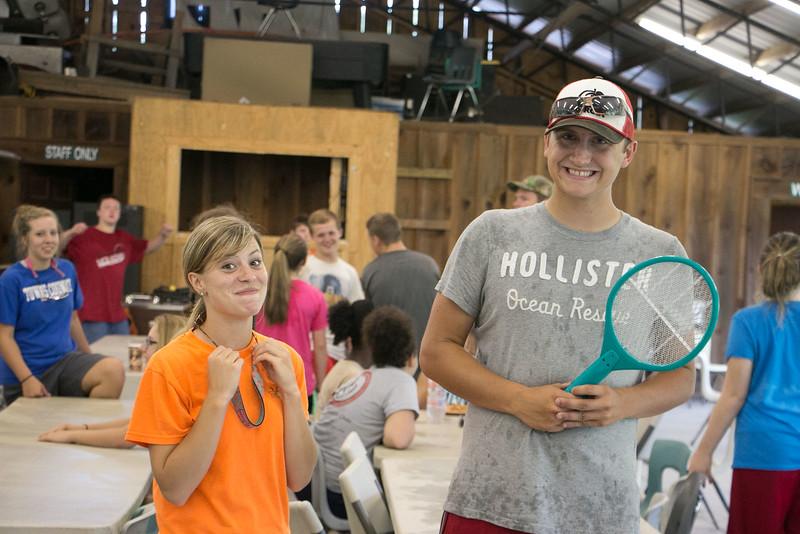 Camp-Hosanna-2015-6-145.jpg