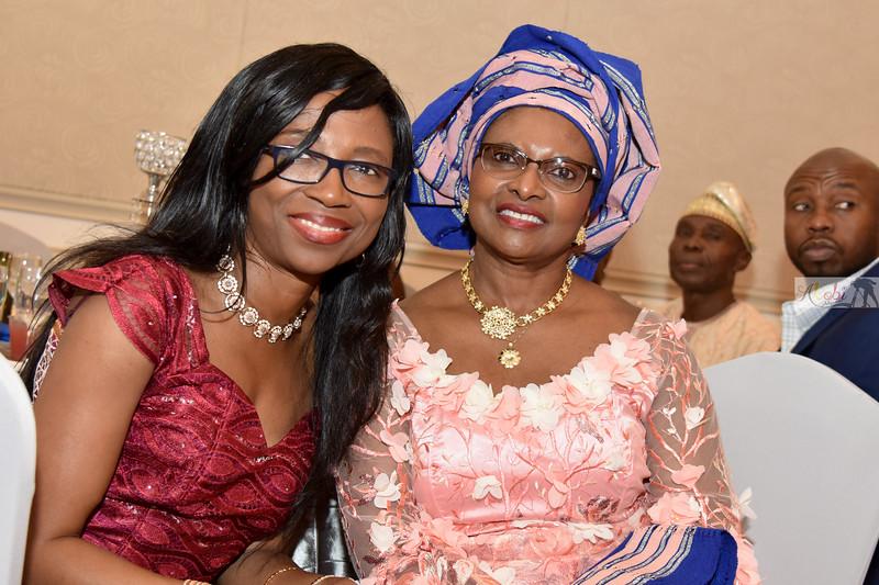 Elder Niyi Ola 80th Birthday 1448.jpg