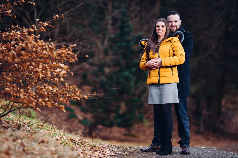 Lauren & Ryan-25.jpg