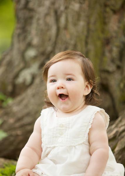 Adorae 7 months