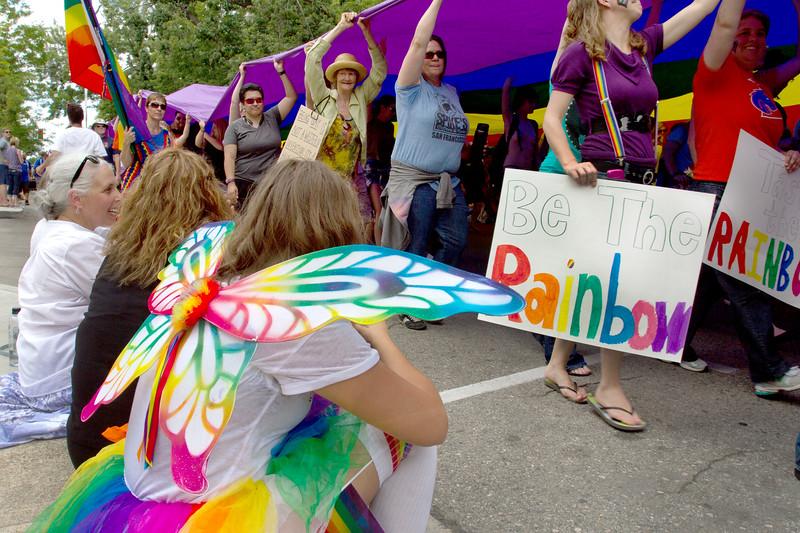 BoisePride_6.18.16_204.jpg