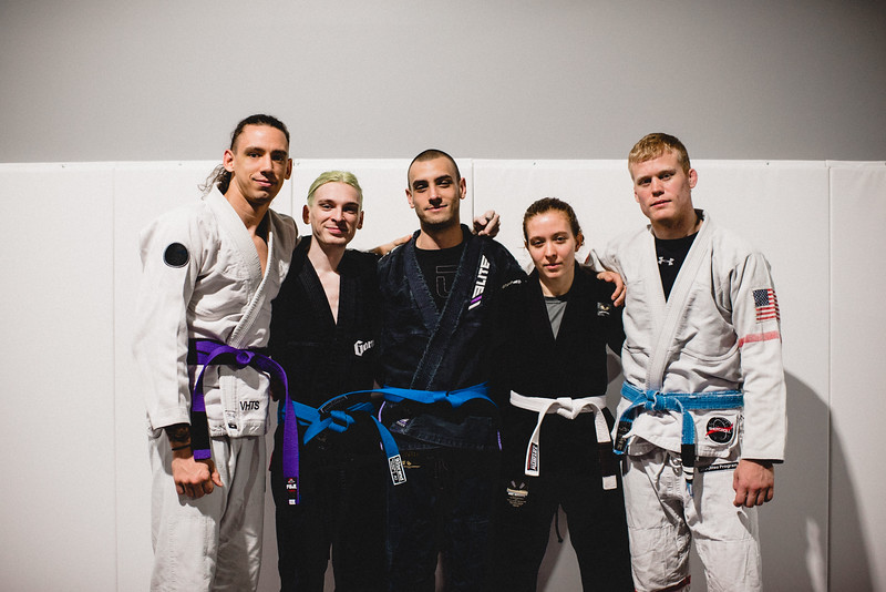 True Believer Gym Pittsburgh PA Brazilian Jiu Jitsu334.jpg