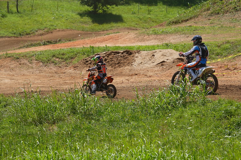 FCA Motocross camp 20171151day2.JPG