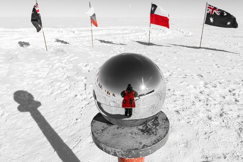20131129_ice-pole_7211.jpg