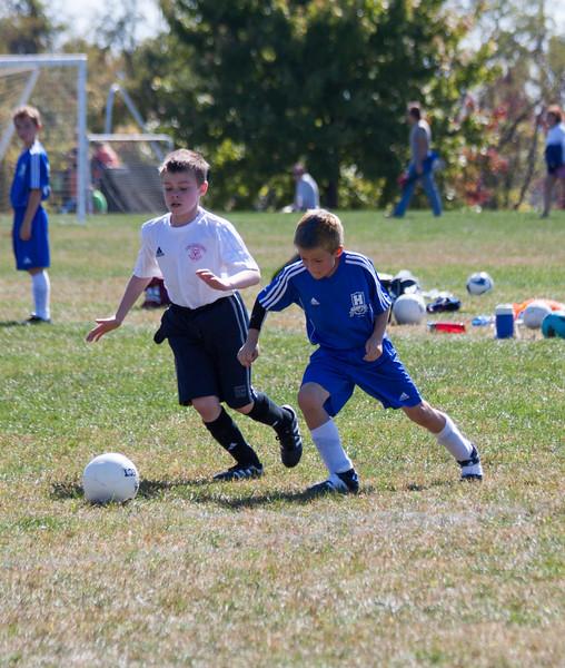 FCAYS U9U10 Autumn soccer-9361.jpg