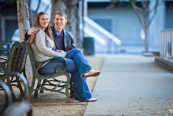 Randall and Elizabeth-03-10-12
