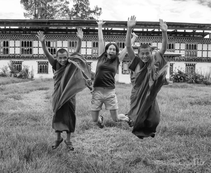 punakha-dzong_chorten-nebu_20120917_8960.jpg