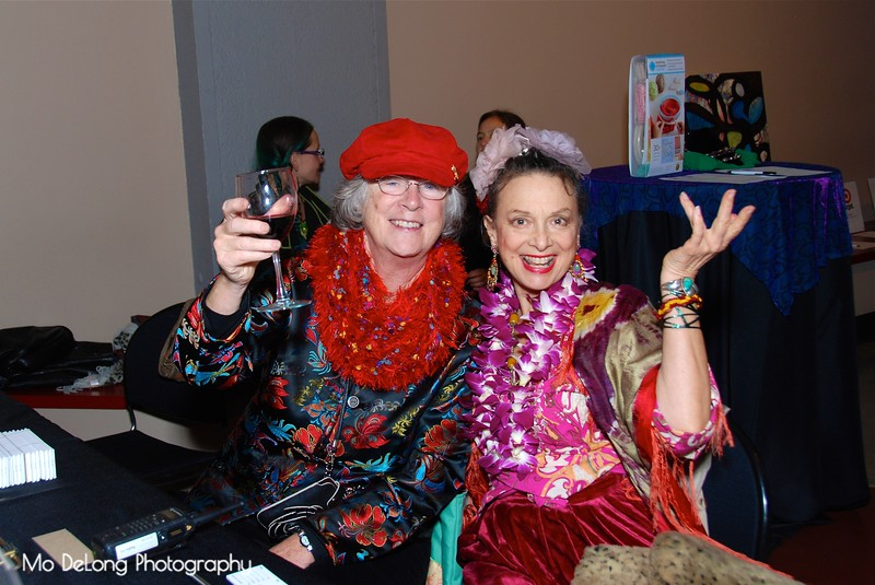 Flo Hoylman and Rita Agnese.jpg