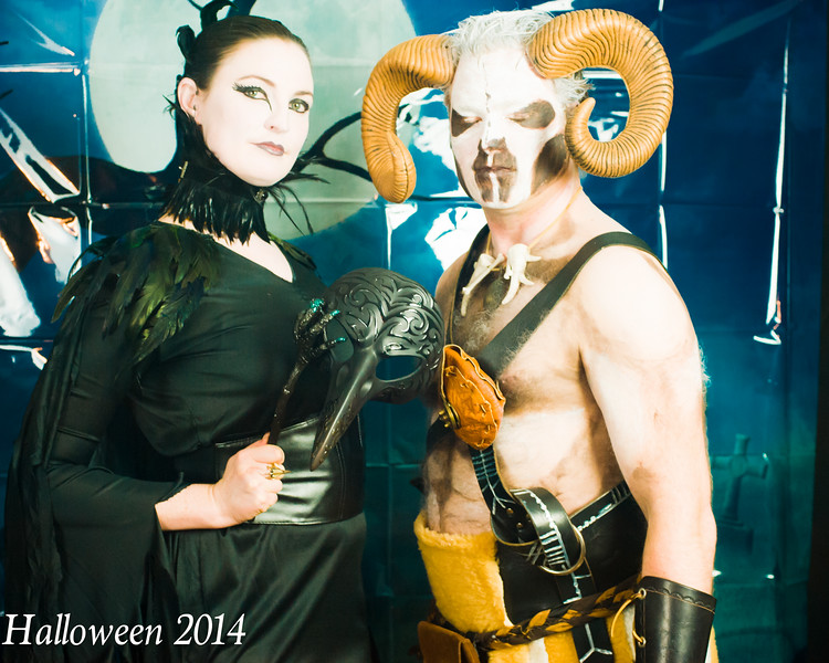 Halloween 2014 (899 of 938).jpg