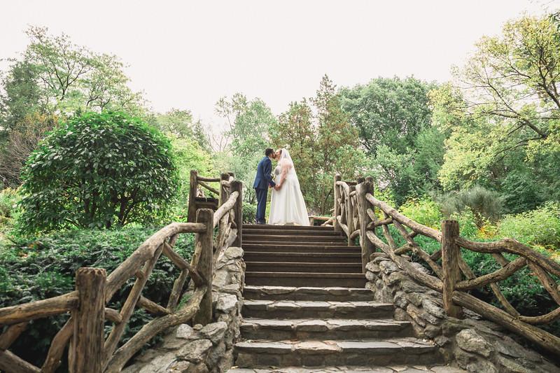 Central Park Wedding - Hannah & Eduardo-132.jpg