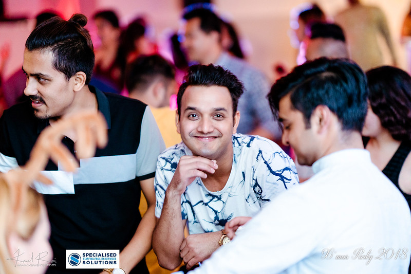 Specialised Solutions Xmas Party 2018 - Web (194 of 315)_final.jpg