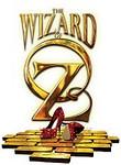 Wizard of Oz - April 2006