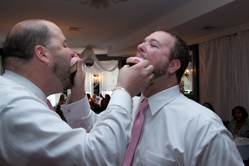 Stephen and Chris Wedding (392 of 493).jpg