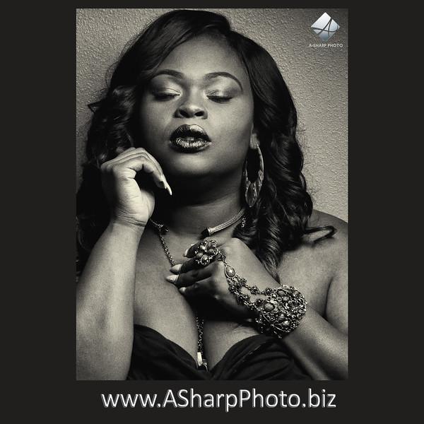 www.asharpphoto.biz - 7988 - Judith