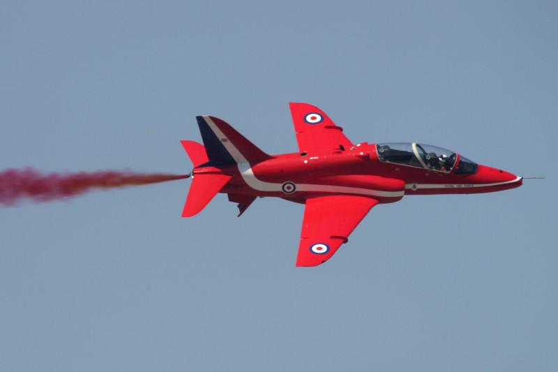 RedArrows-RoyalAirForce-2005-07-16-FFD-EGVA-GJ7I4934-DanishAviationPhoto.jpg