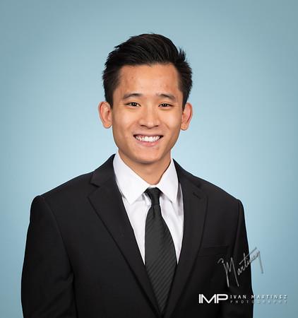 WPD Corey Ng