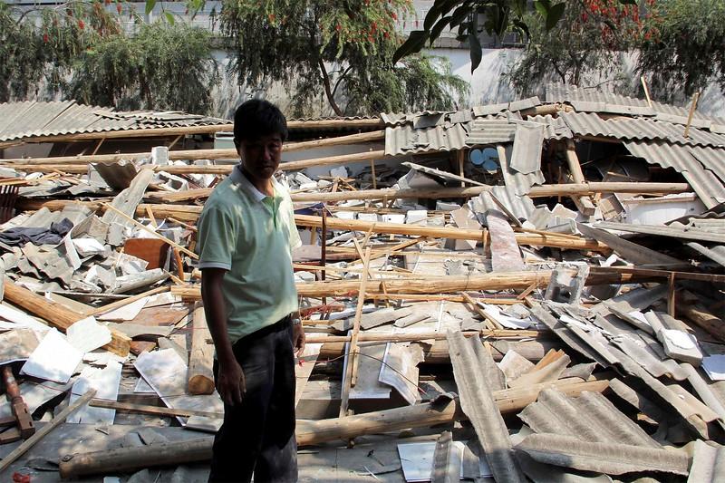 JapanEarthquake2011-100.jpg