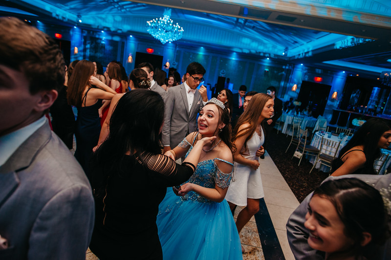 First Dance Images-588.jpg