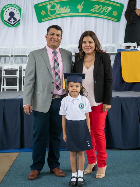 2019.11.21 - Graduación Colegio St.Mary (363).jpg