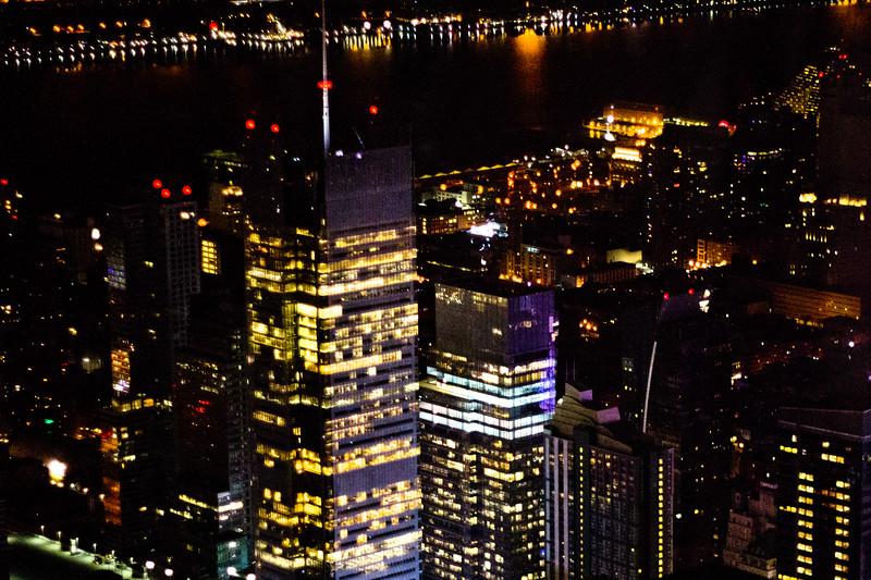 New York City-196.jpg