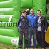 R1717127 Ross Redmond, Niall Digney and Marty Mone at the Clonduff Vintage day.JPG